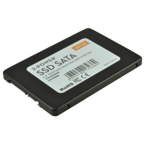 SSD 480GB 2-Power