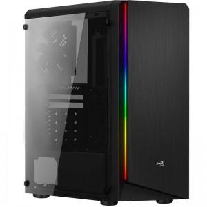 Caixa Aerocool RIFT RGB Black