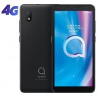 """Smartphone Alcatel 1B 2020 2GB/32GB 5.5"""" Black"""