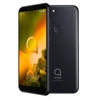 "Smartphone Alcatel 1S 3GB/32GB 5.5"" Black"