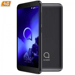"Smartphone Alcatel 1 1GB/8GB 5"" Black"