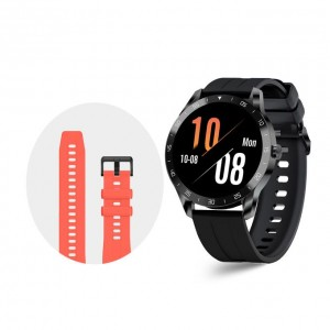 Smartwatch Blackview X1 Black