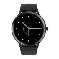 Smartwatch Blackview X2 Black