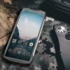 Smartphone Blackview BV6800 Pro 4GB/64GB Black
