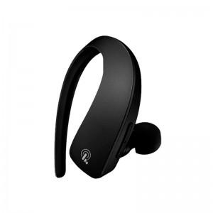 Auricular COOL Business Preto Bluetooth