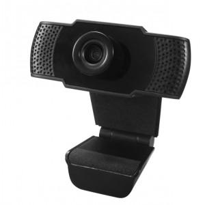 Webcam Coolbox Full HD