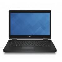 Portátil Dell 5440 Core i5 8GB SSD240 Recondicionado