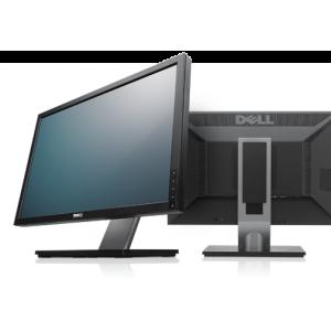 """Monitor Dell 2209WA 22"""" Recondicionado"""