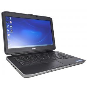 """Portátil Dell 5430 Core i5 8GB SSD240 14"""" Recondicionado"""