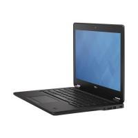 """Portátil DELL 7250 12.5"""" Core i5 8GB SSD240"""