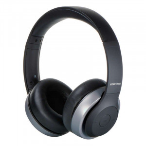 Headphones Fonestar Bluetooth