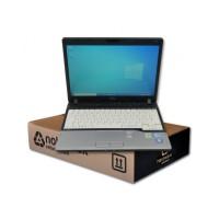 Portátil Fujitsu Lifebook P702 Core i5 8GB SSD120 Recondicionado