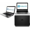 Portátil HP Probook 430 G2 Core i5 5ª Ger 8GB SSD120 Recondicionado