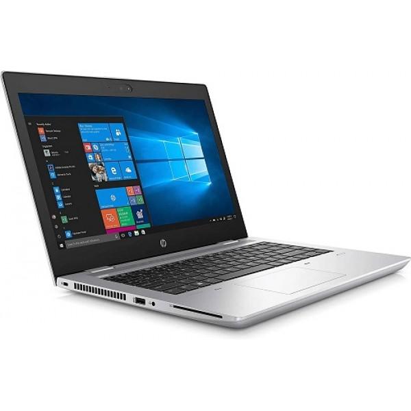 Portátil HP Probook 640 G4 Core i5 7ª Ger 8GB SSD120