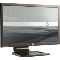 "Monitor HP LA2006X 20"" WIDE"