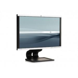 """Monitor HP LA2205-WG 22"""" Recondicionado"""