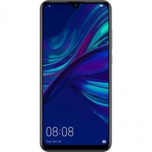 Smartphone Huawei P Smart 2019 3GB/64GB Midnight Black
