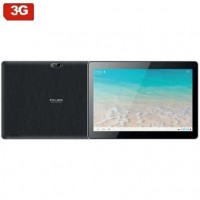 "Tablet Innjoo Superb 2GB/32GB 10.1"" Black 3G"