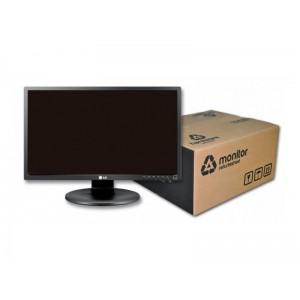 "Monitor LG 22MB35PU 22"" Full HD"