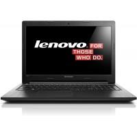 """Portátil Lenovo G505s AMD A8 8GB SSD120GB 15.6"""""""
