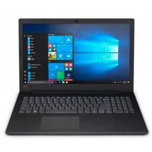 """Portátil Lenovo V145-15AST 15.6"""" 4GB SSD256 Novo"""