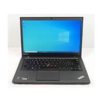 Portátil Lenovo ThinkPad T440s Core i5 8GB SSD120