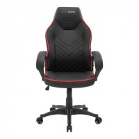 Cadeira Mars Gaming MGCXONEBR Red