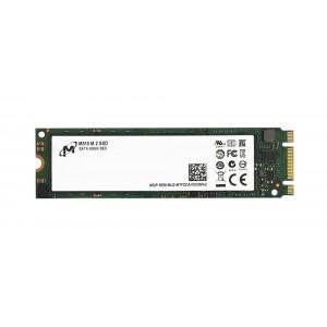 Disco SSD Micron V256TBN 256GB M.2