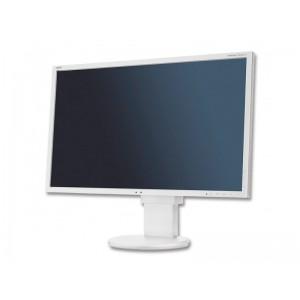 """Monitor Nec EA223WM 22"""""""