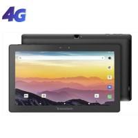 "Tablet Sunstech TAB1010 3GB/64GB 10.1"" Black 4G"