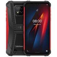Smartphone Ulefone Armor 8 4/64GB Red