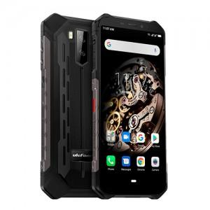 Smartphone Ulefone Armor X5 Pro 4/64GB Black