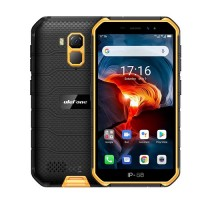 Smartphone Ulefone Armor X7 Pro 4GB/32GB