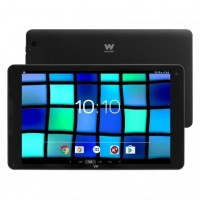 "Tablet Woxter X-200 Pro 3GB/64GB 10.1"" Black"