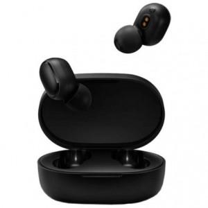 Auriculares Xiaomi Mi Earbuds Airdots Basic 2