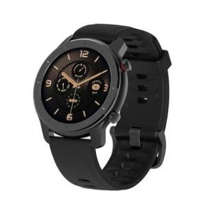 Smartwatch Xiaomi Amazfit GTR Lite 47mm Black