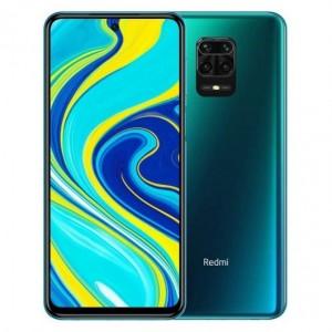 """Smartphone Xiaomi Redmi Note 9S 4GB/64GB 6.67"""" Blue"""