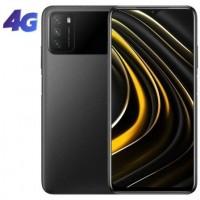 """Smartphone Xiaomi Pocophone M3 4GB/128GB 6.57"""" Black"""