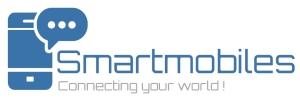 Smartmobiles